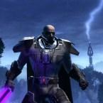 Khadan - TANK - Jedi Covenant