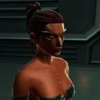 Sadaell'qulu - Jedi Covenant