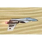 Model FT-8 Star Guard