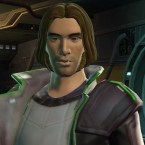 Cid - Jedi Covenant