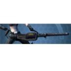 EL-34 Rotary Plasma Cannon*