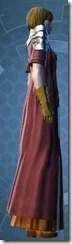 Karness Muur - Female Right