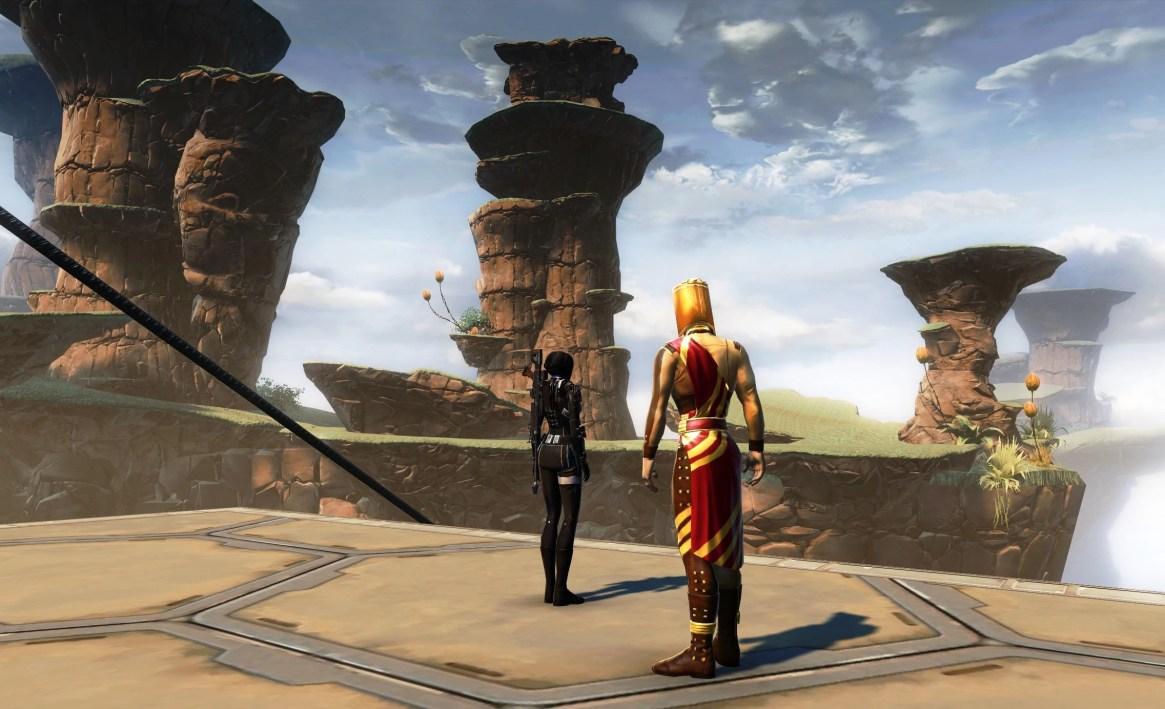 Siwardy-and-Lokin1