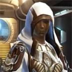 Kimyra - Jedi Covenant