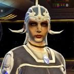Ardri – Jedi Covenant