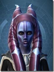 swtor-ashara-zavros-customization-4