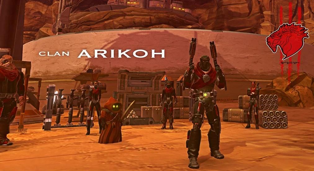 Chop-Clan-Arikoh