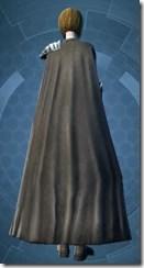 Exar Kun - Female Back