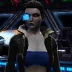 See'ri'nuurdo - Jedi Covenant