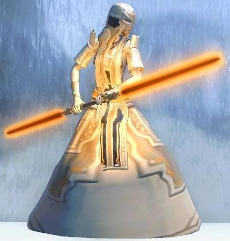 Valkyra-Mystic-action