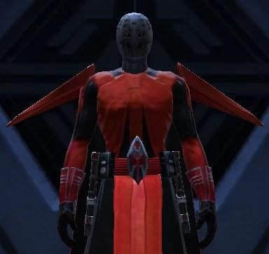 Zealot-Fain-31