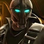 Kuoner - Jedi Covenant