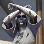 Keshaerys - Jedi Covenant