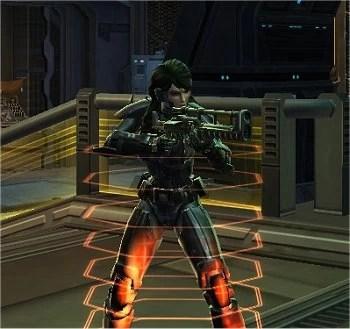reaper-weapon