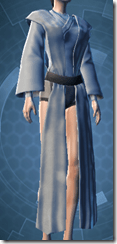 Atris' Robes