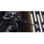 Tral-tech Sniper Rifle