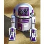 W4-K2 Astromech Droid