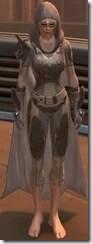 Cademimu-Foeseekers-Armor-01