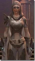 Cademimu-Foeseekers-Armor-Closeup
