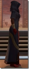 Coruscant-Noble-Consulars-Vestments-02