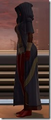 Coruscant-Noble-Consulars-Vestments-04