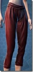 Dathomir Shaman Female Pants