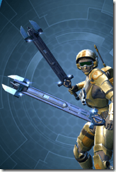 E-25_Weighted_Vibrosword_03