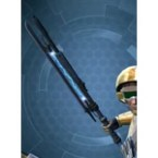 N-30 Battle Techblade