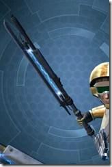 N-30_Battle_Techblade_02