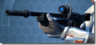 Advance_Scouts_Fusion_Rifle_left