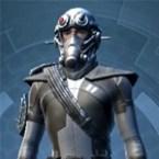 Alliance Mender / Targeter (Imp)