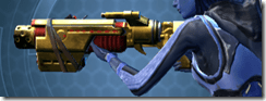 Alliance Blaster Rifle - Left_thumb