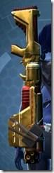 Alliance Blaster Rifle - Stowed_thumb