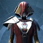 Alliance Bulwark / Pummeler (Imp)