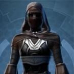 Dark Reaver Force-Master / Force-Mystic / Stalker / Survivor (Imp)