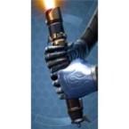 Dark Reaver Challenger / Vindicator / War Leader / Weaponmaster Lightsaber / Offhand Saber