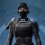 Remnant Resurrected Agent