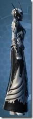 Resurrected Inquisitor - Female Right