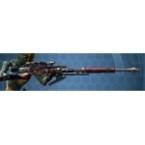 Revanite Field Tech / Professional Sniper Rifle
