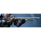 Sky Ridge Mender / Targeter Blaster Rifle*