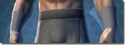 Sky Ridge Warrior Male Bracers