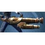 Trimantium Assault Cannon*