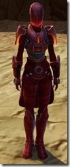 swtor-furious-combatant-armor-female-3