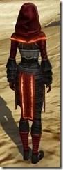 swtor-furious-mystic-armor-female-3