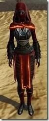 swtor-furious-mystic-armor-female
