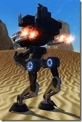 swtor-furious-walker-mount-3