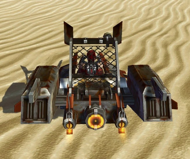 swtor-rishi-outlaw-swoop-3