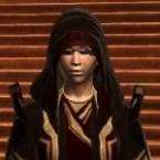 Jun'ko - The Progenitor