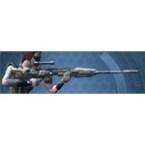 DS-8 Starforged Sniper Rifle*