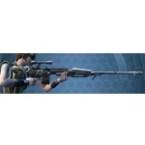 DS-10 Starforged Sniper Rifle*